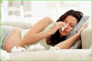 Лекарственные растения для лечения гриппа и простудных заболеваний