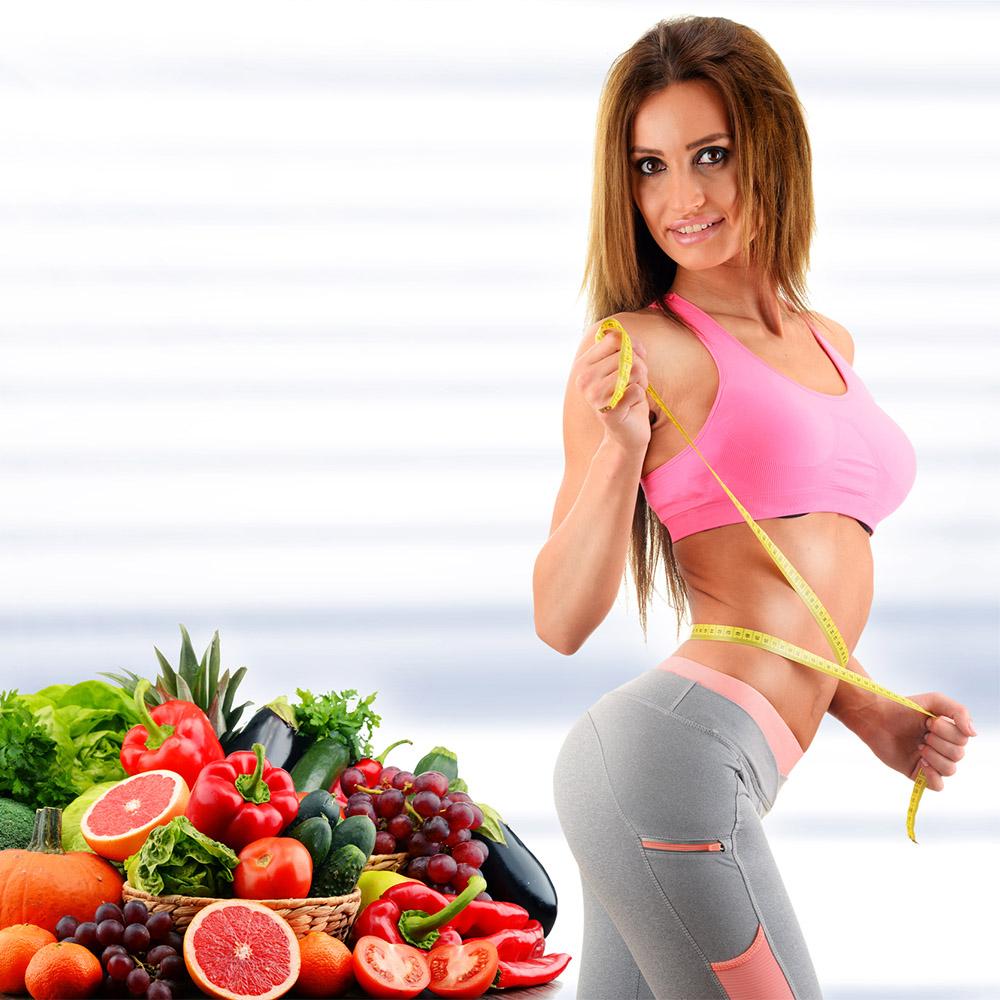 Лучшая Диета Это Спорт. 3 самые популярные спортивные диеты