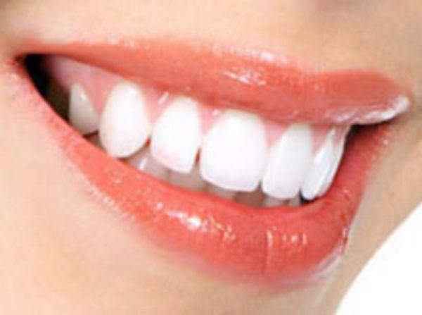 От них зависит здоровье зубов что такое десны и как за ними правильно ухаживать
