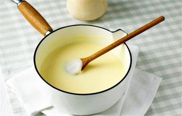 Заварной крем – сладкие секреты на вашей кухне
