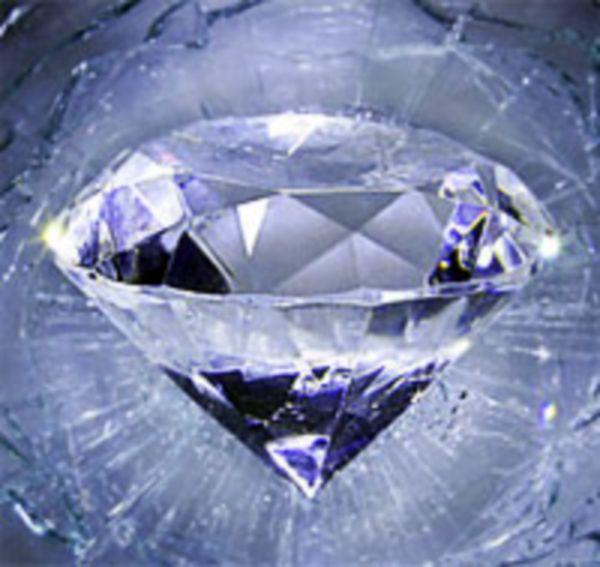 Что такое драгоценные камни? Цвет драгоценных камней