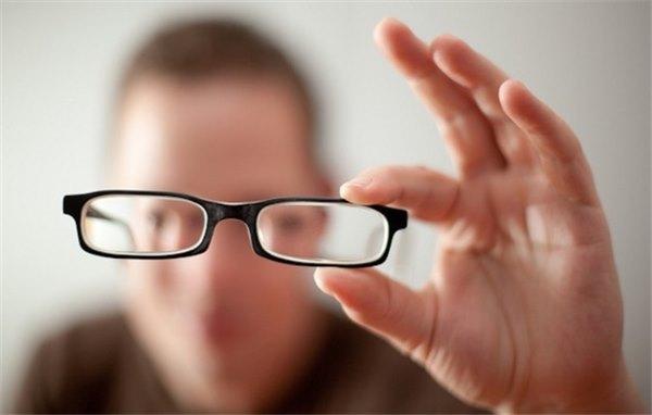 Поможет ли комплекс упражнений для восстановления зрения