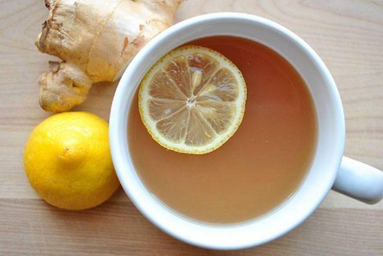Пить Чай С Лимоном Похудеть. Как пить кофе с лимоном, чтобы похудеть? Напиток для разгона метаболизма