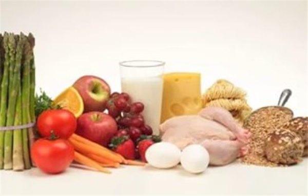 Витаминно-белковая диета: лёгкий способ обретения стройности