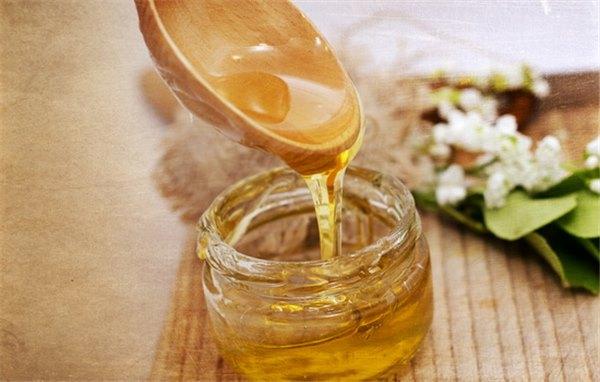 Вода с медом: польза или вред