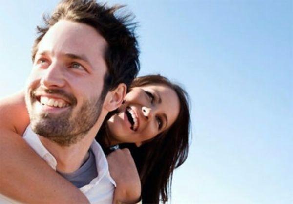 Как наладить личную жизнь