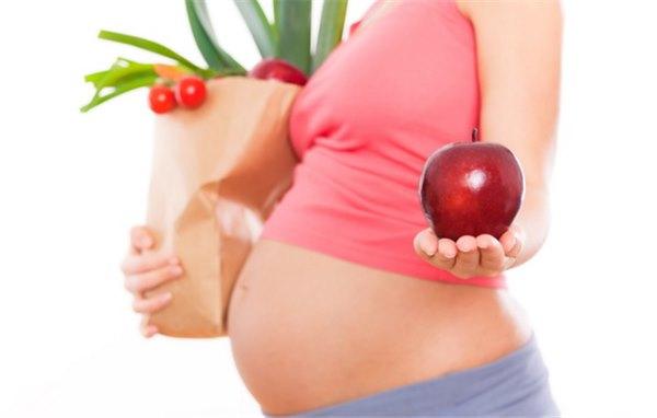 Анемия при беременности: причины, симптомы, способы лечения