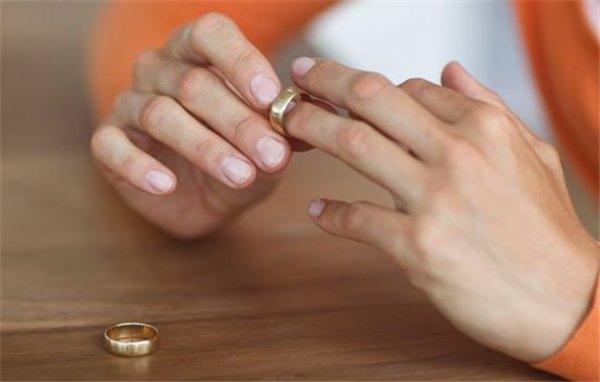 Как пережить развод с мужем: правила кризисного периода