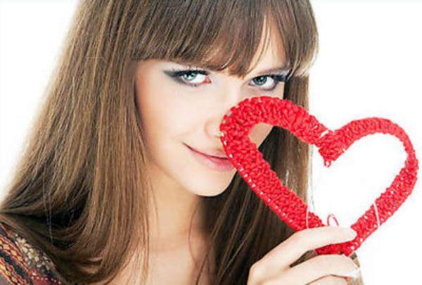 Как признаться в любви парню (мужчине). Хочу признаться в любви