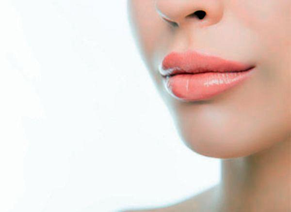 Филлеры для лица: инъекции и кремы