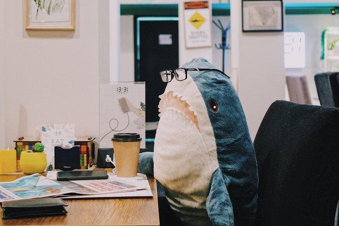 Как организовать себя, если работаешь из дома: 8 лайфхаков