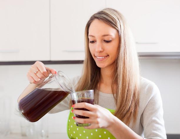Как вкусности превратить в полезности: 10 гениальных рецептов