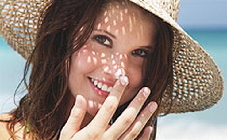 6 привычек, которые являются разрушительными для кожи