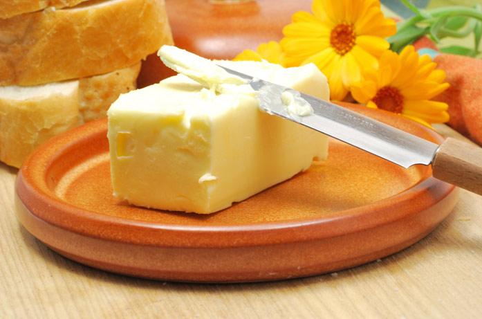 20 продуктов, от которых лучше отказаться, если хочешь пожить подольше