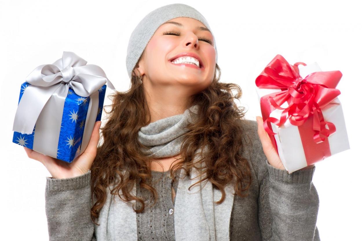 6 ценных советов, которые помогут правильно отреагировать на подарок, который тебя разочаровал