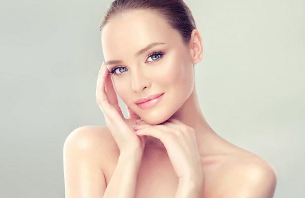 7 вредных привычек против красоты
