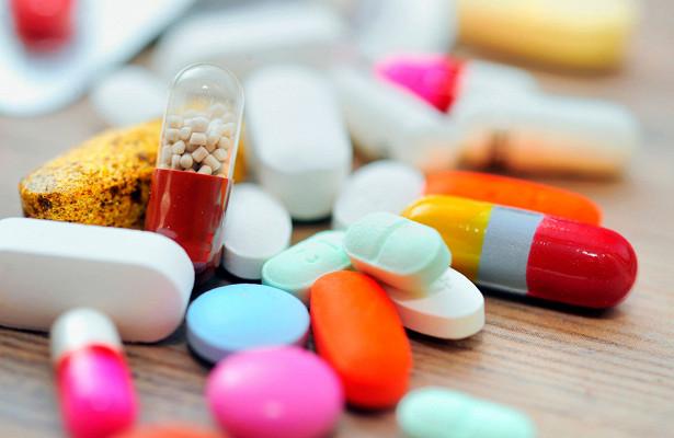 Какие продукты могут запретить в ближайшие 10 лет