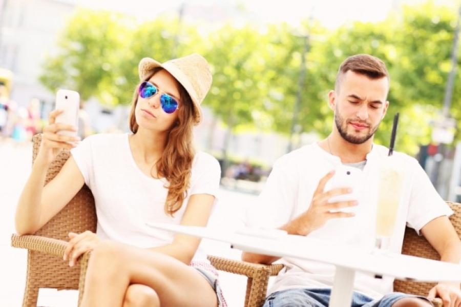 Женские секреты: Как жить с тем, кто тебя бесит