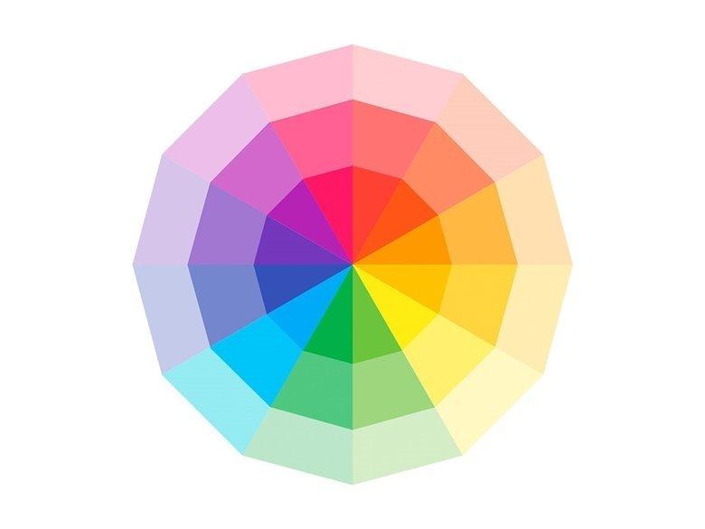 5 стильных цветовых комбинаций в одежде, о которых вы не знали