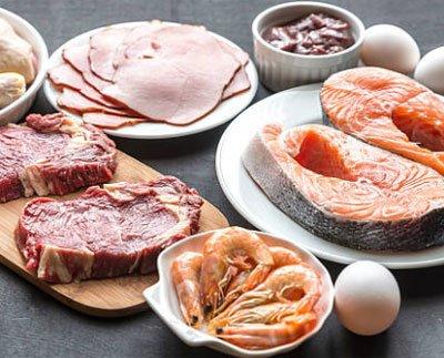 Почему так важен гликемический индекс продуктов питания?