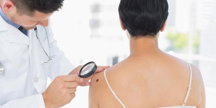 Антицеллюлитный массаж – противопоказания и воздействие на организм