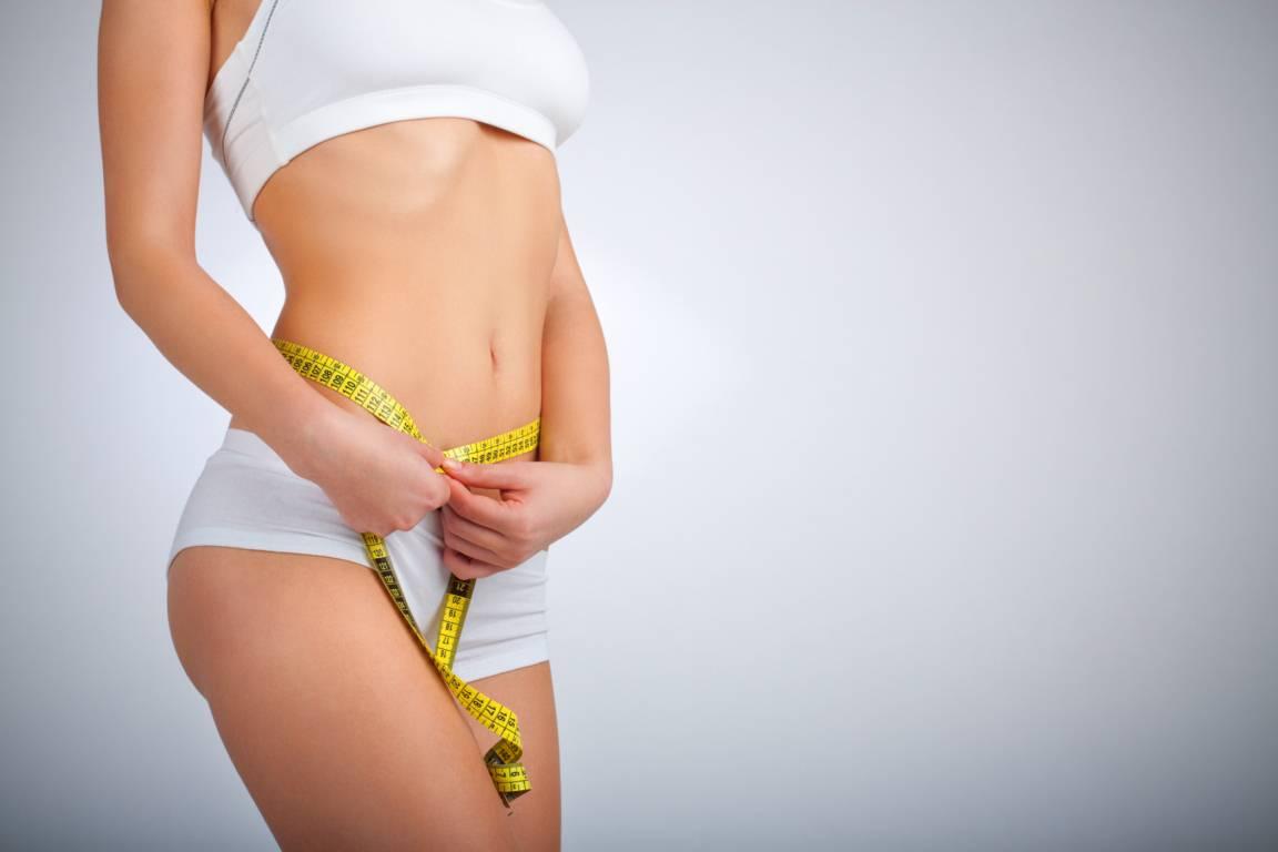 Программа Про То Как Сбросить Вес. Похудеть за месяц. Программа тренировок и план питания