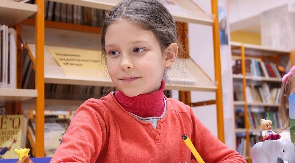 Как научить ребенка писать безошибок: 8 полезных советов