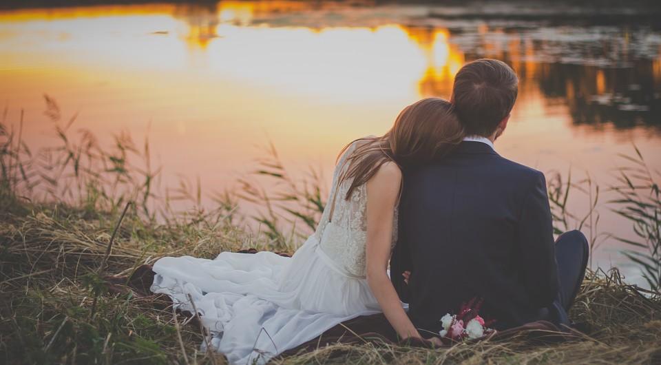 3 знака зодиака, которые никогда нестанут хорошими мужьями