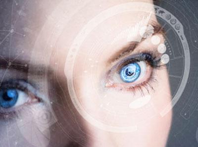 Вы точно знаете, какие продукты полезны для глаз