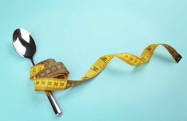 Какие факторы влияют на стройность