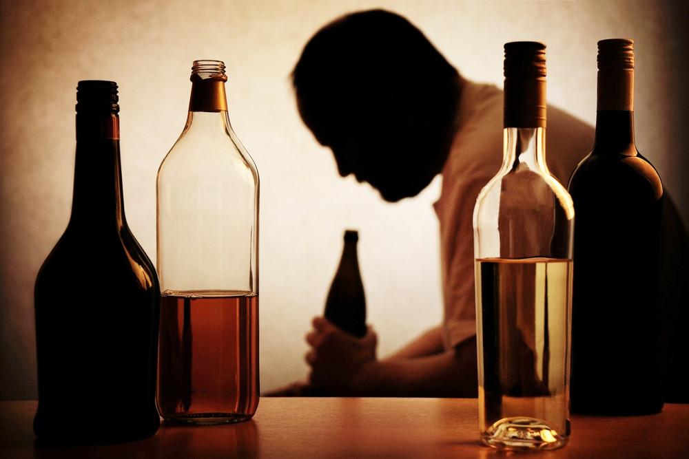 Что такое &8211; быть ребёнком алкоголика? Рассказ от первого лица
