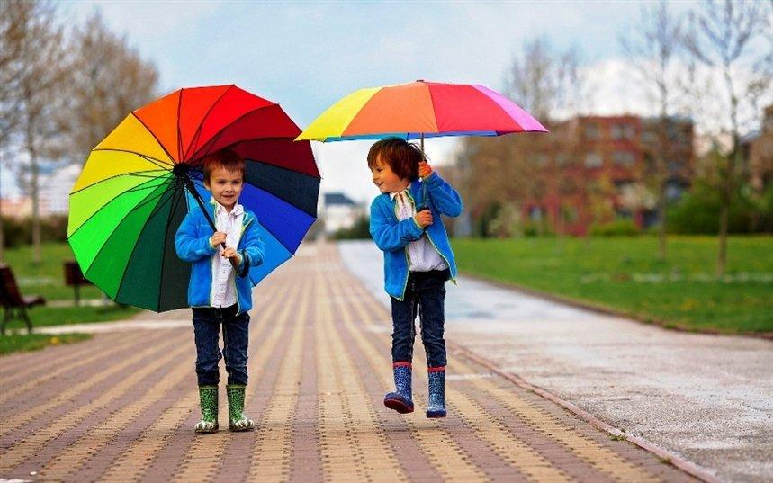 100 вопросов ребенку, которые навсегда изменят его жизнь