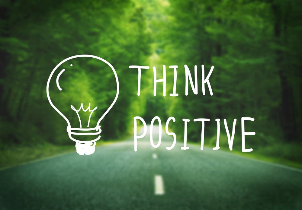 Почему оптимизм &8211; это вредно? Мнение психолога