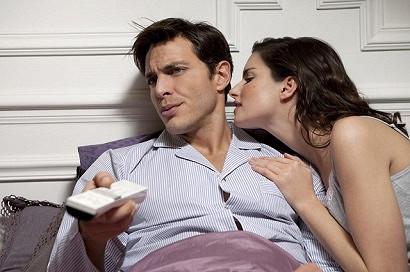 Женские поступки, от которых мужчина теряет к ней интерес