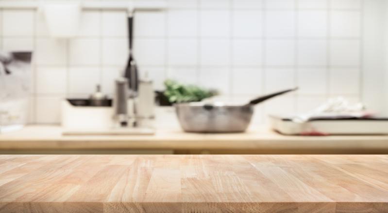 Хозяйкам посвящается: 6 ошибок, которые совершают практически все женщины на кухне и платят за это здоровьем