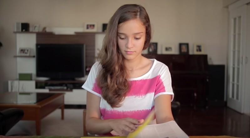 16-летняя девочка изобрела биопластик из банановой кожуры. Что это значит для мира?