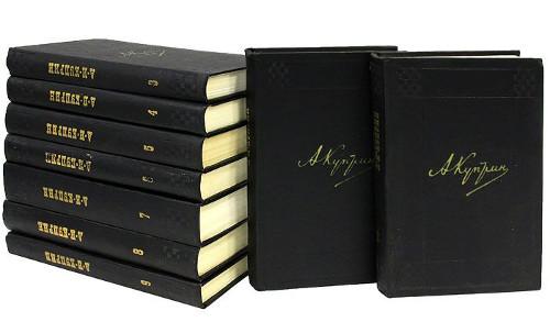 7 книг, которые не должны попасть в руки твоему ребенку. И это не &8220;Лолита&8221;