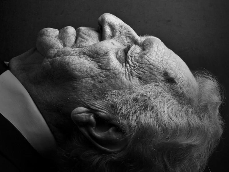 Как я узнала смерть. Реальные истории наших читательниц