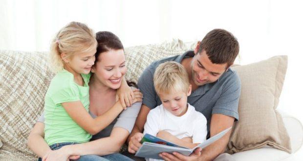 Типы воспитания ребёнка, какой выбрать для своего чада?
