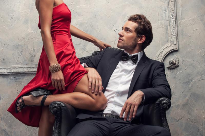 8 причин, почему мужчины уходят даже от женщин, которых любят всем сердцем