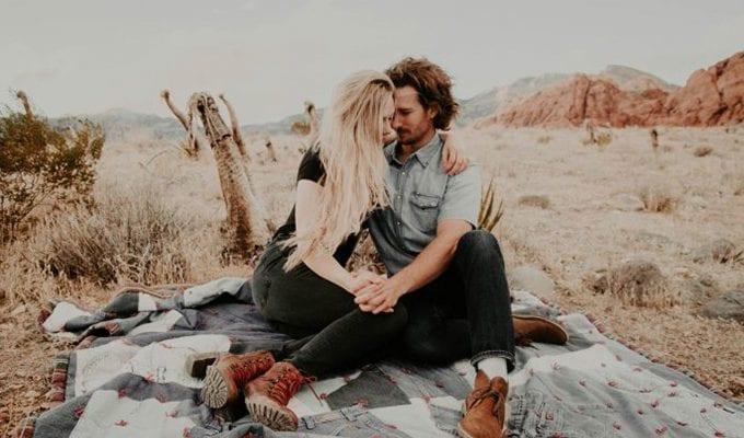 3 причины, по которым мы подсознательно боимся близости в отношениях