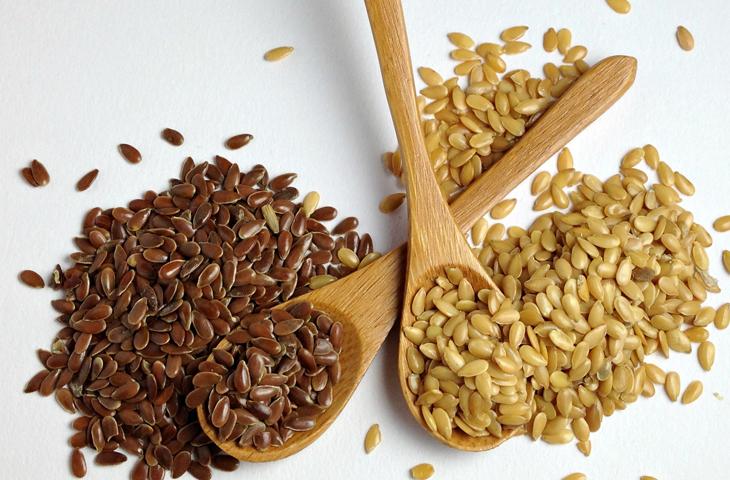 Едим клетчатку: продукты, которые советуют диетологи