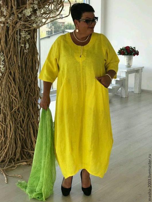 Новая подборка платьев в стиле бохо для женщин с формами. разнообразие цветов и фасонов точно вас порадует ( 17 фото )