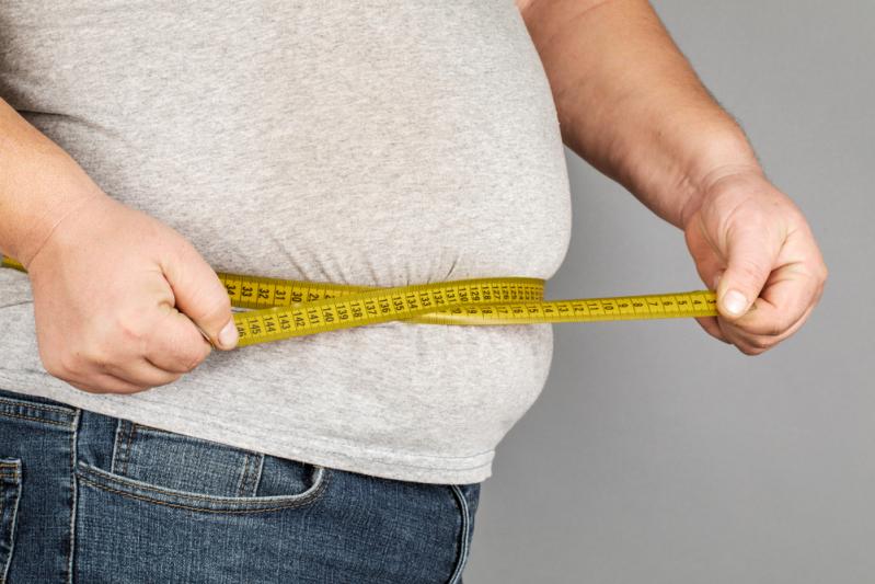 Ученые нашли связь между ожирением и раком: даже курильщики в меньшей группе риска