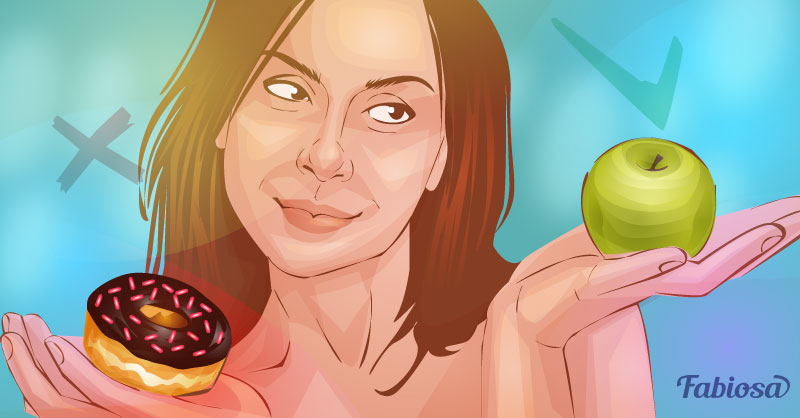 9 признаков проблем с печенью и как ее защитить