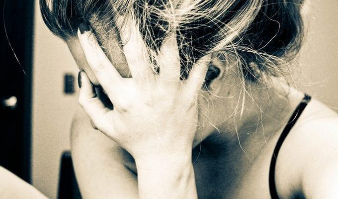 Унижение – самая болезненная эмоция, оставляющая незаживающие душевные раны