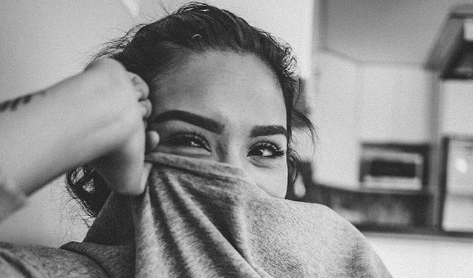 Можете не верить, но однажды вы встретите того, кто действительно будет ценить вас