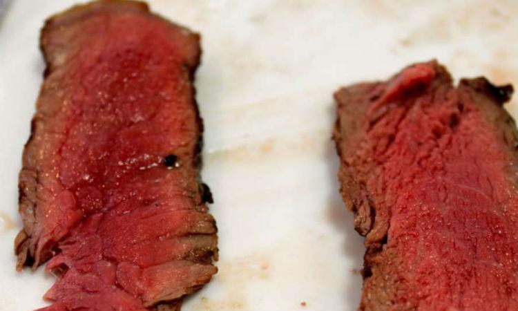 6 самых вредных продуктов по мнению пищевых экспертов