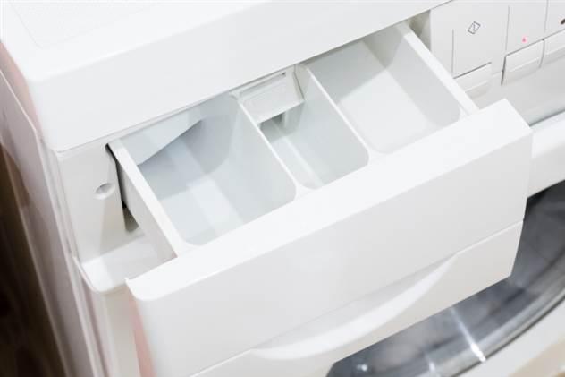 Как удостовериться в надежности стиральной машинки ( 9 фото )