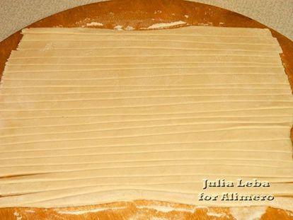 Мясные клубочки, рецепты с фото